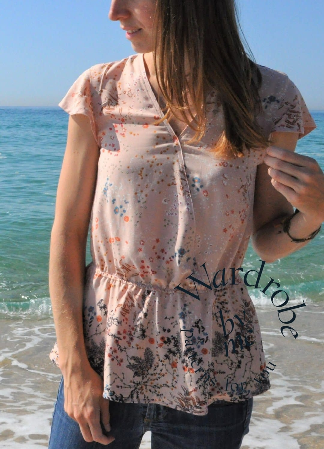 Hera-Top-Wardrobe-By-Me-Free-Women's-Top-Patterns