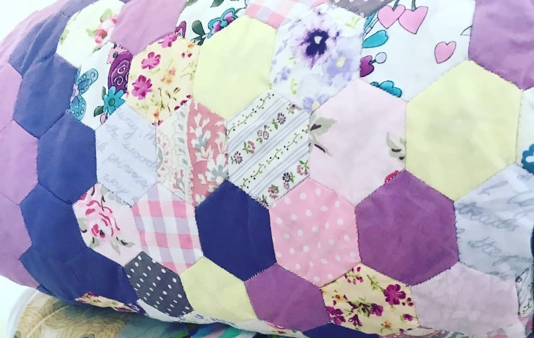 EPP-Quilts-Hand-Sewn-Quilts