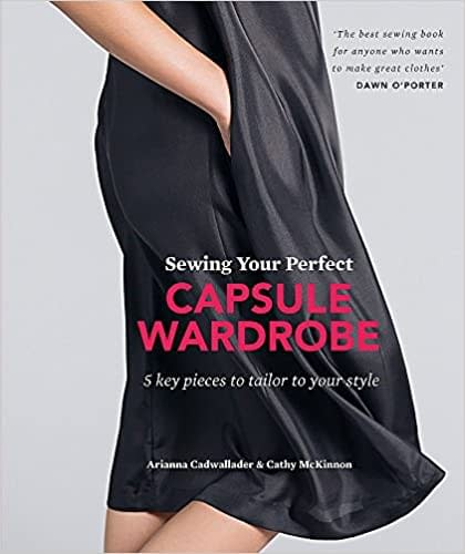 Sewing-Your-Perfect-Capsule-Wardrobe-Adrianna-Cadwallader