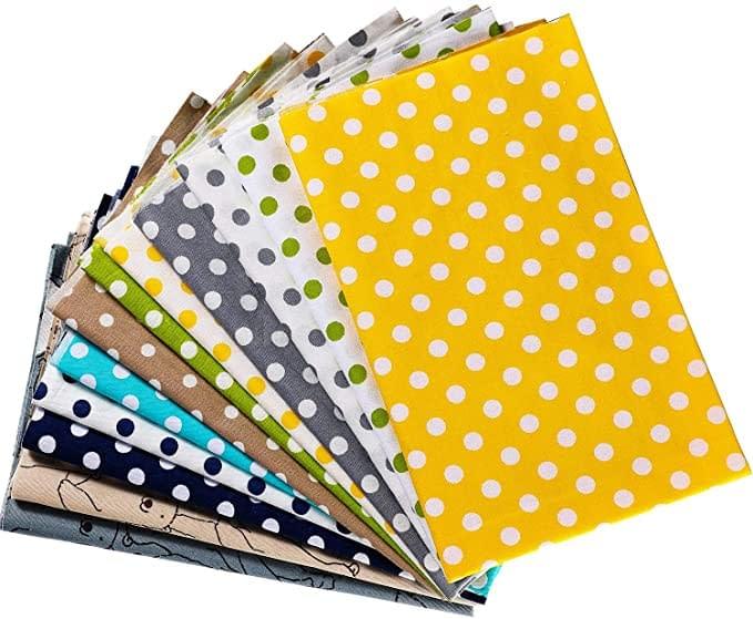 Fat-quarter-bundle-sewing-tools