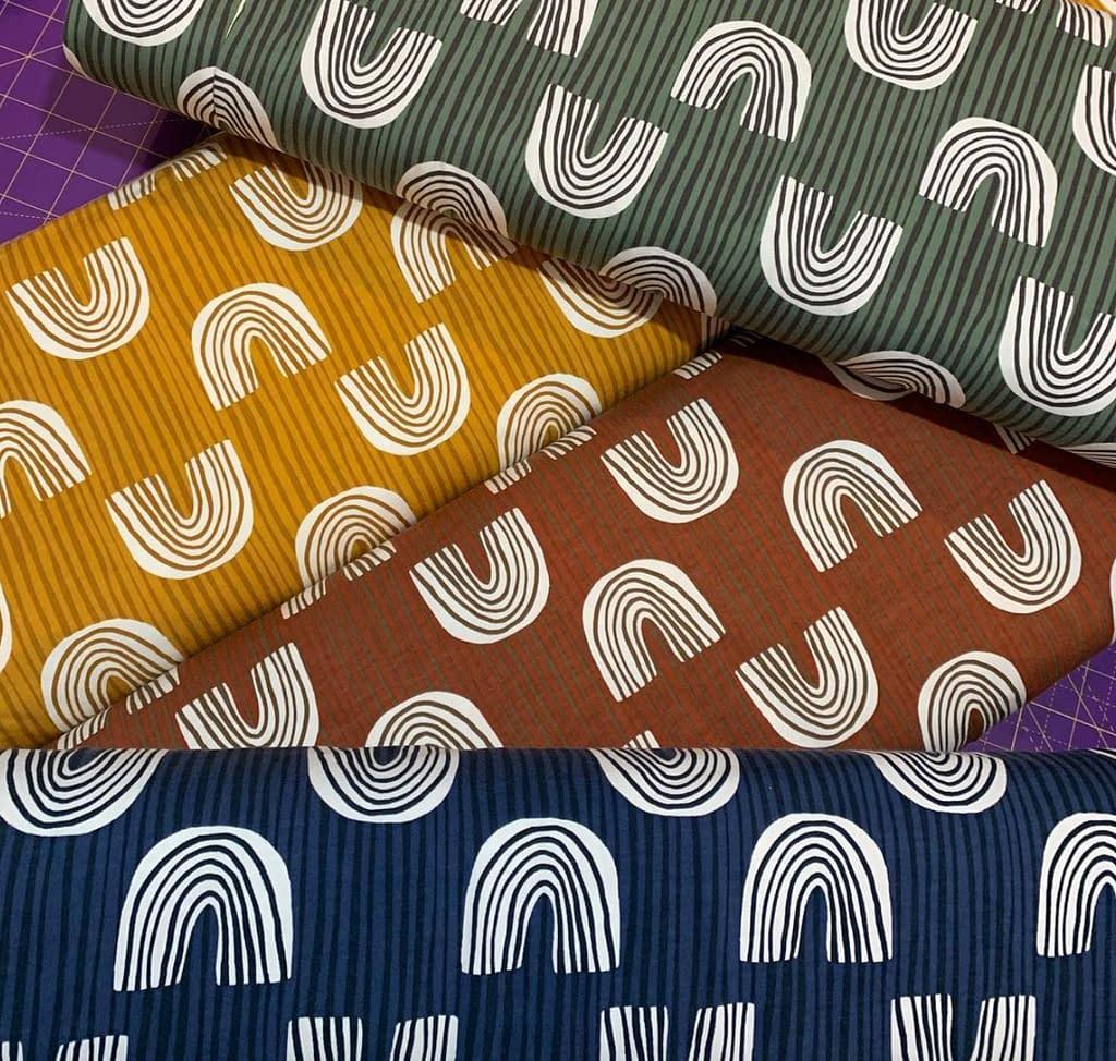 Jelly-Fabrics-cut-your-stitch-sisters-Sweatshirt