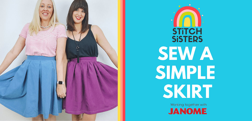 sew-a-simple-skirt-sewing-class