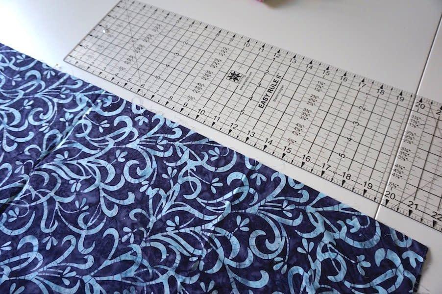 Stitch-Sisters-DIY-Kaftan-Free-Kaftan-Pattern
