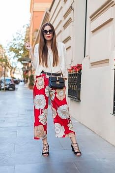 culottes-styling-spring-summer