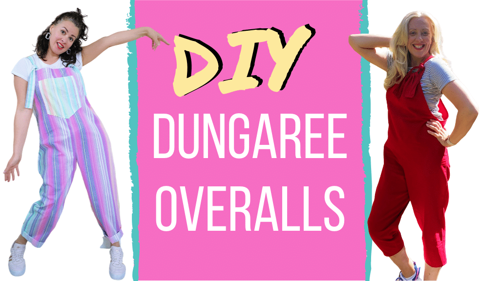 The-Stitch-Sisters-Dungaree-Tutorial-DIY-Dungarees-Overalls