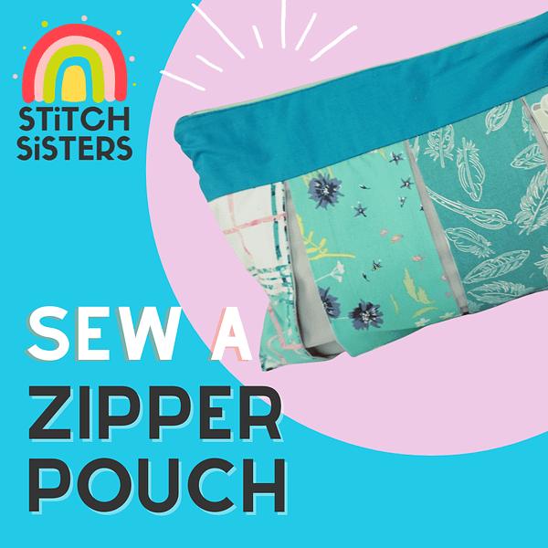 zipper-pouch-sewing-class
