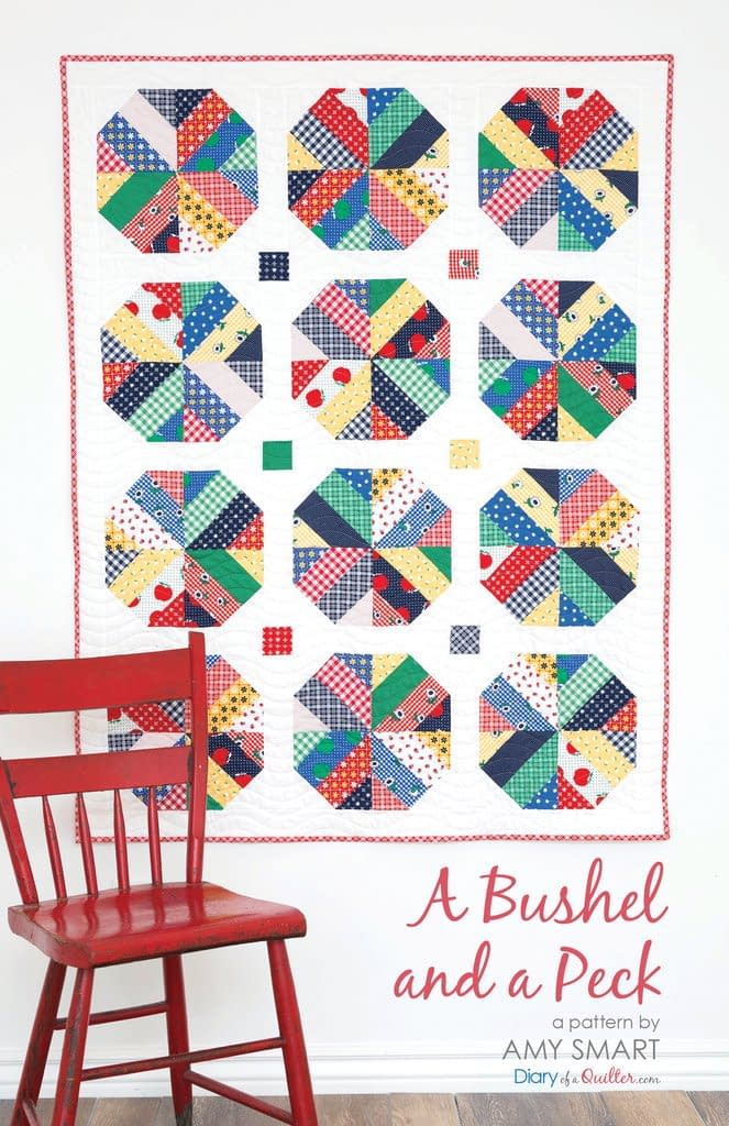 A-Bushel-and-apeck-quilt-quil-blogs