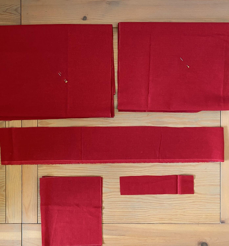 DIY-Dungaree-Overalls-Tutorial-cutting-your-pieces