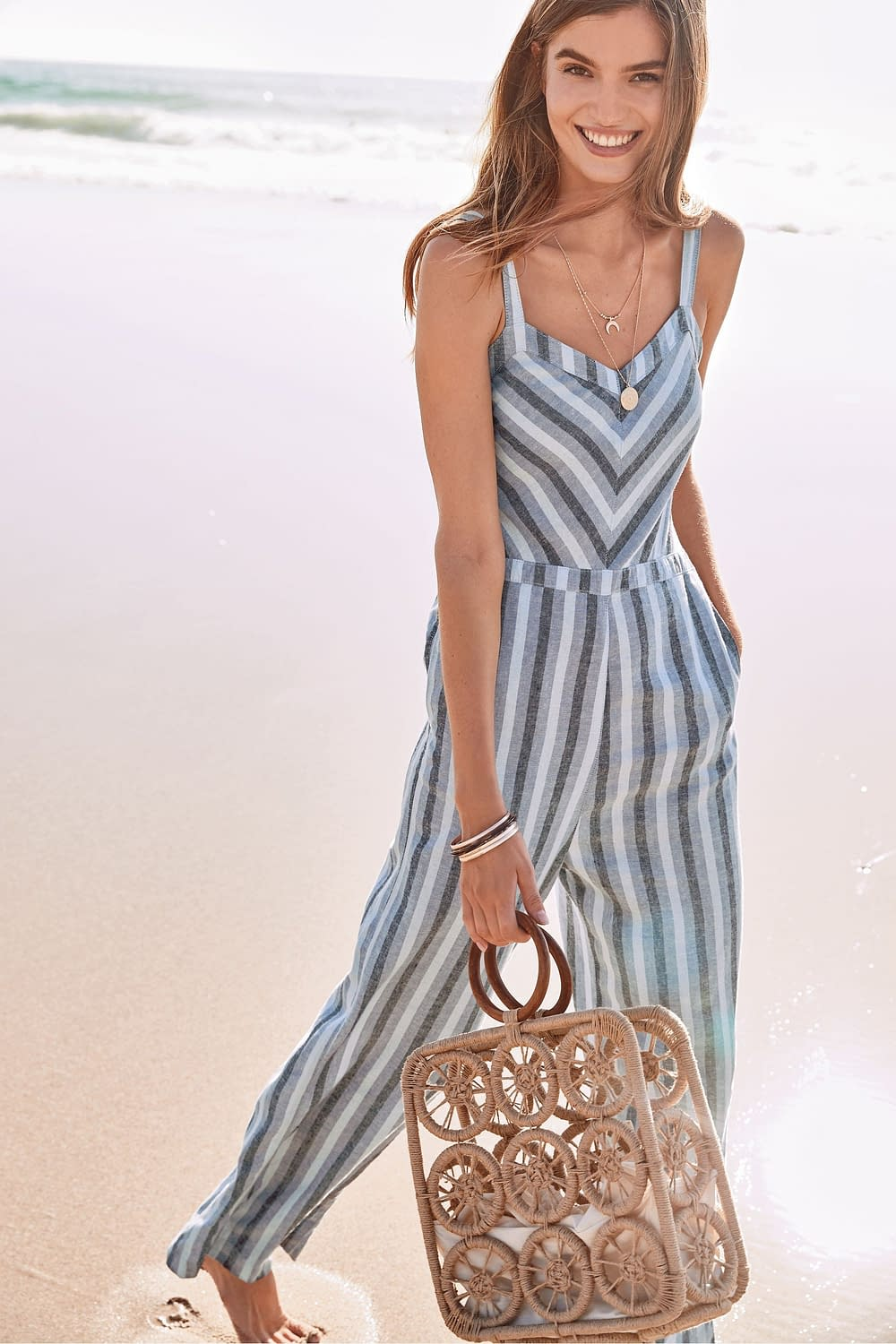 Perfect-Holiday-Wardrobe-Next-Jumpsuit