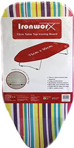 tabletop-ironing-board-sewing-tools