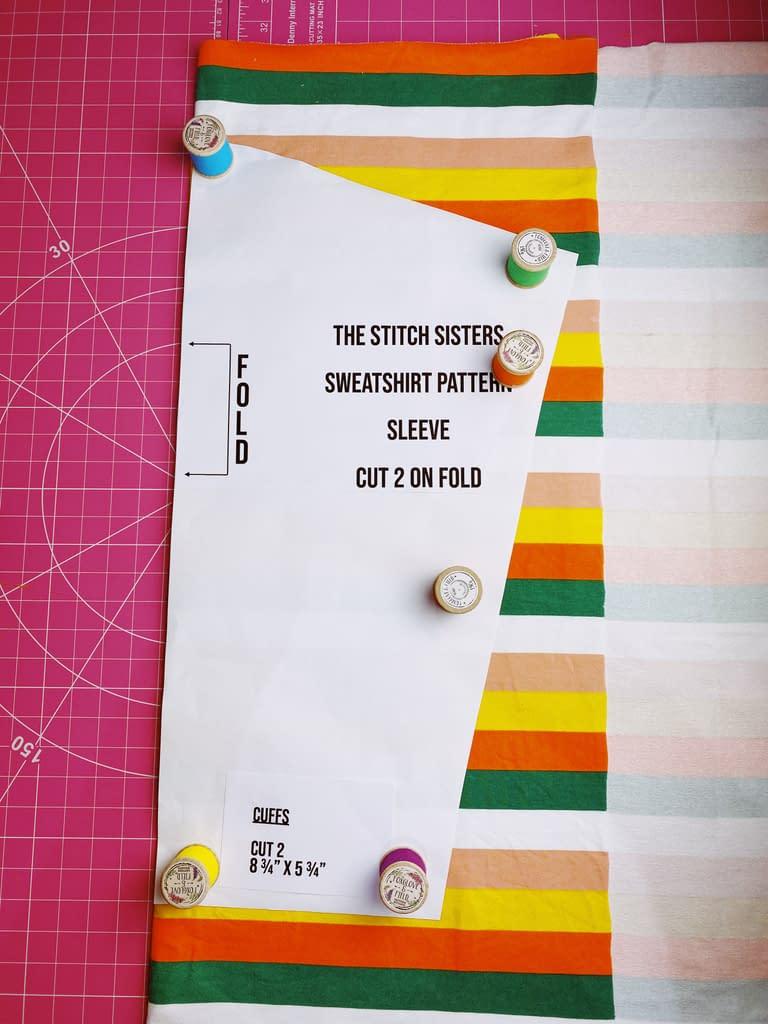 cut-your-stitch-sisters-sweatshirt