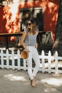 rattan-bag-fashion