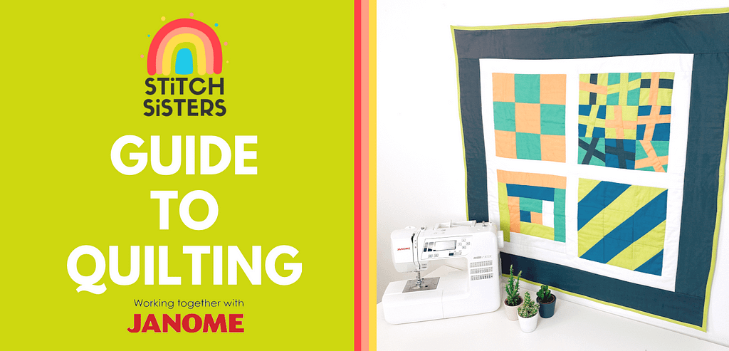 guide-to-quilting-sewing-class