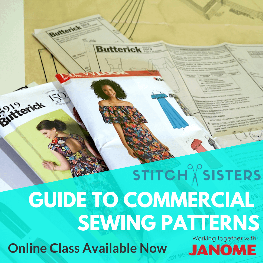 Summer-Sewing-Patterns