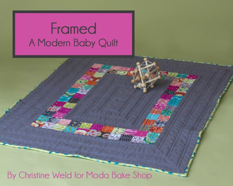 Christine-Weld-Moda-Bake-Shop-quilting