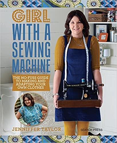 Girl-With-A-Sewing-Machine-Jennifer-Taylor