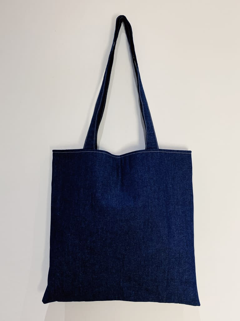 Stitch-Sisters-Simple-Tote-Bag-Gift-Tutorials