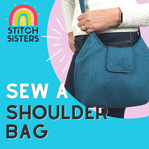 shoulder-bag-sewing-class