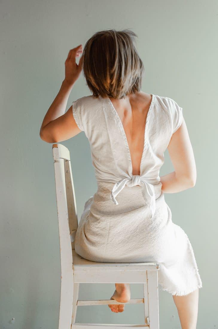 Morning-Glory-Top-Sarah-Kirsten-Free-Women's-Top-Patterns