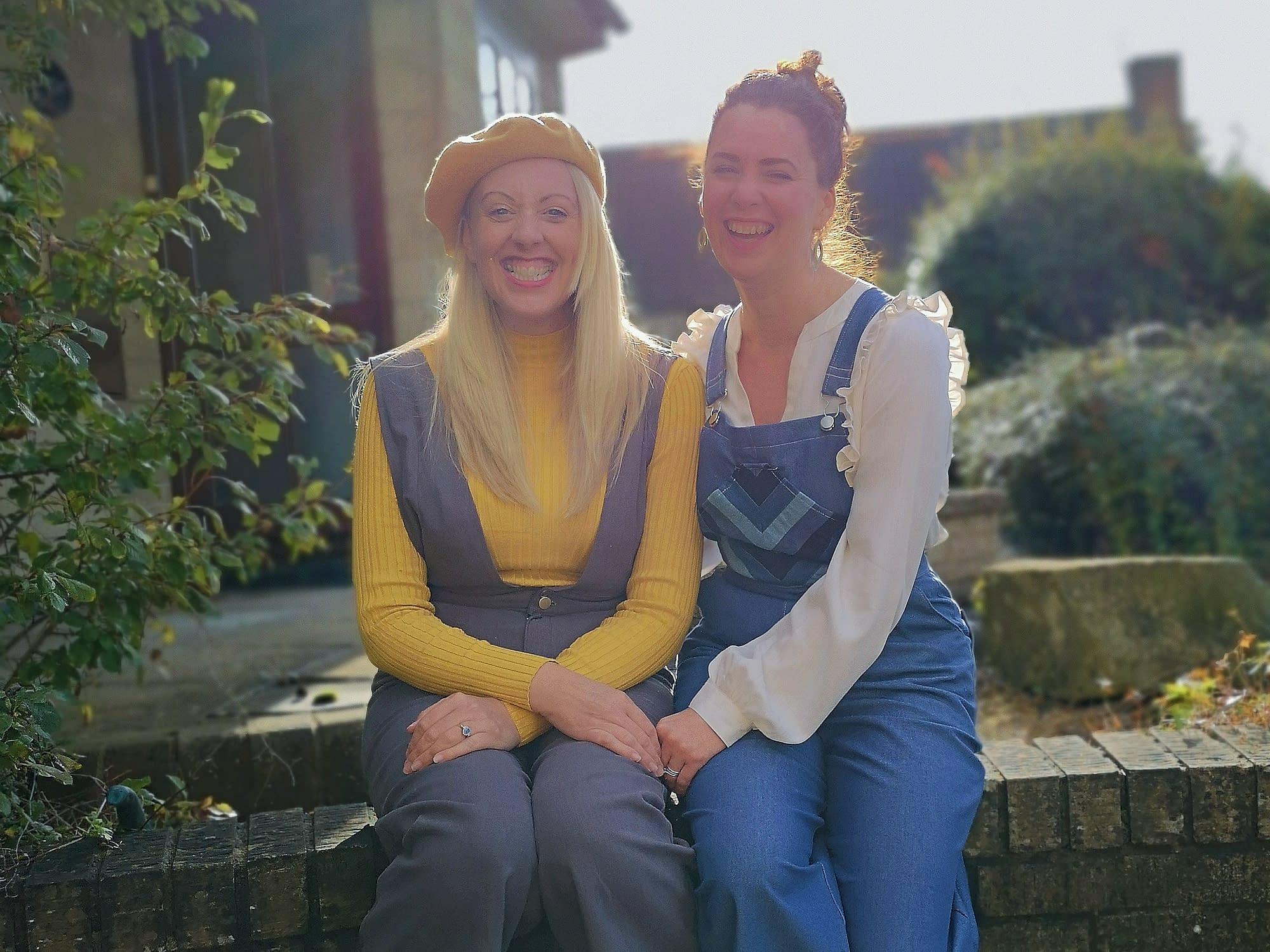 stitch-sisters