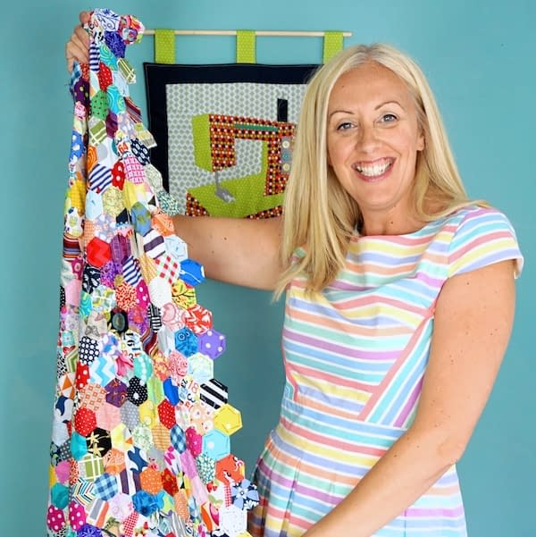 The-Stitch-Sisters-Hand-Sewn-Quilts