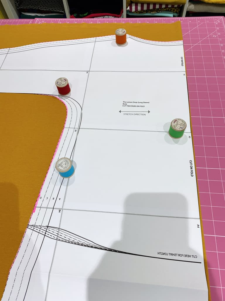PDF-How-To-Stitch-Sisters