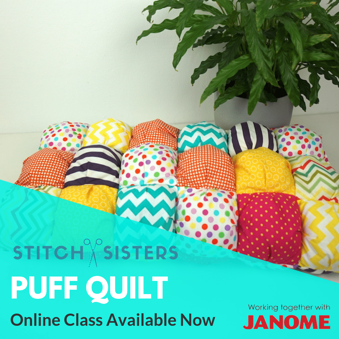 The-Stitch-Sisters-Puff-Quilt-Online-Class-First-Projects-for-Beginner-Sewists