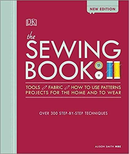 The-Sewing-Book-Alison-Smith