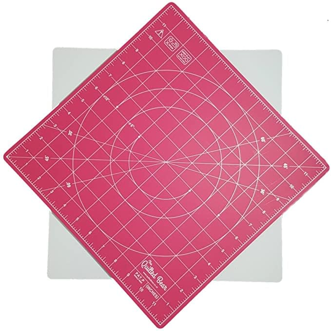 rotating-cutting-board-quilters-tools-you-will-love
