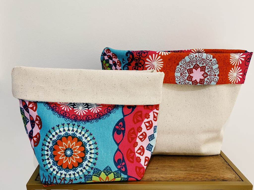 Stitch-Sisters-Canvas-Fabric-Basket-Gift-Tutorials