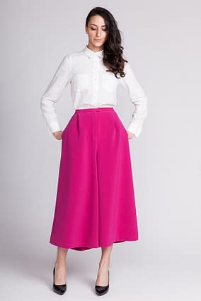 mimosa-named-culottes-sewing-pattern