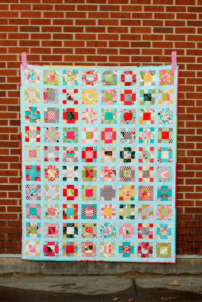 In-Color-Order-Quilt-Blogs