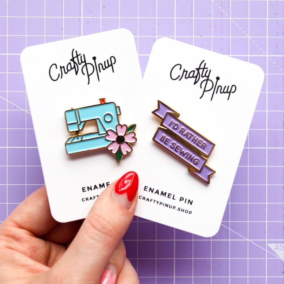 The-Crafty-Pinup-enamel-pins