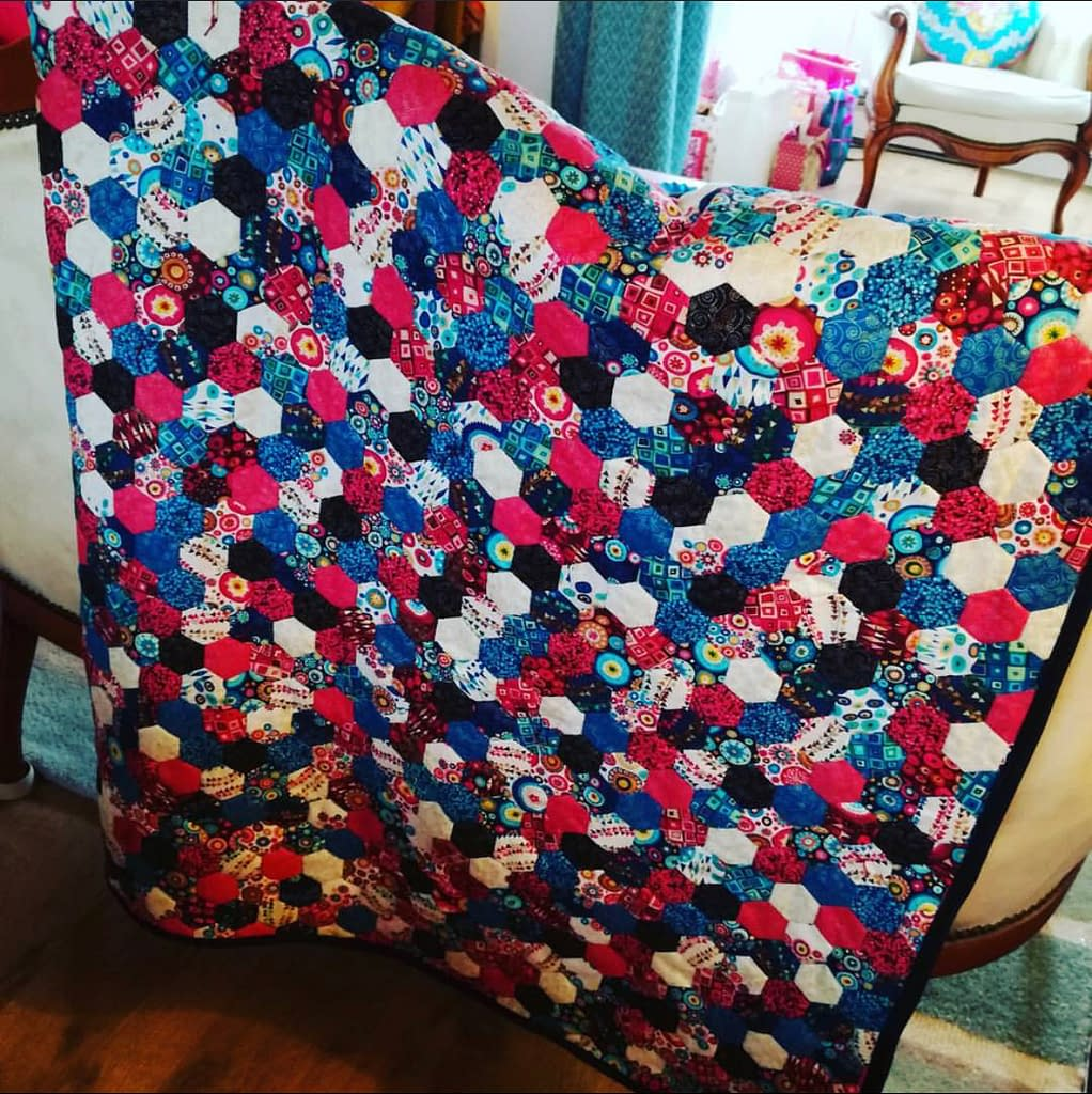 EPP-Quilt-Hand-Sewn-Quilts-Made-with-love