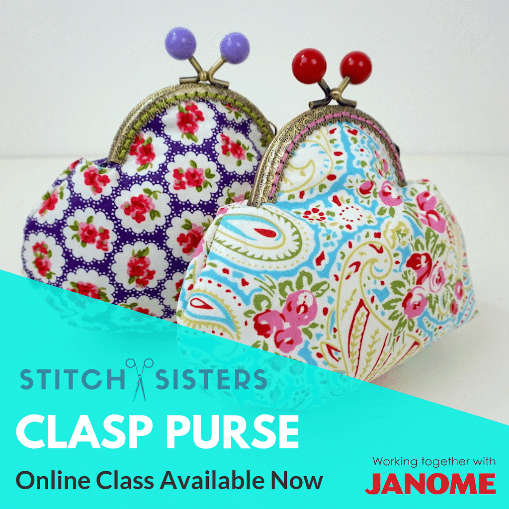 The-Stitch-Sisters-Clasp-Purse-Online-Class-First-Projects-for-Beginner-Sewists