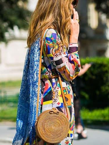 rattan-bag-fashion-style