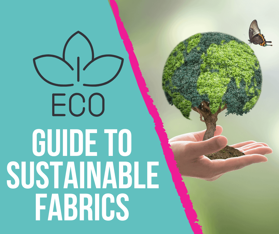 Sustainable-Fabrics-The-Stitch-Sisters