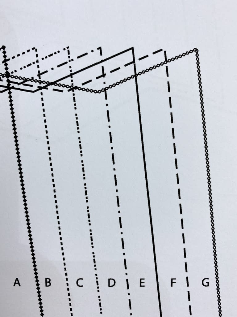 how-to-put-together-a-PDF-pattern