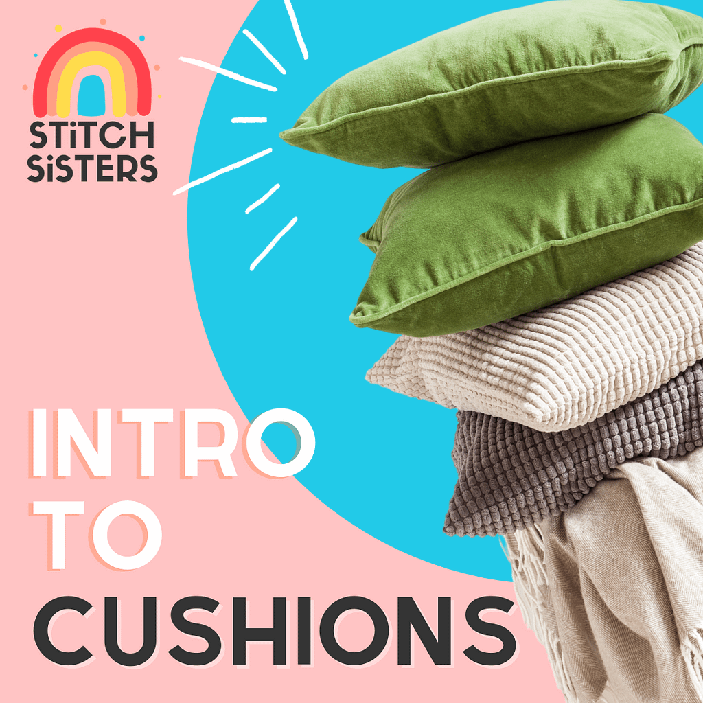 cushion-sewing-class