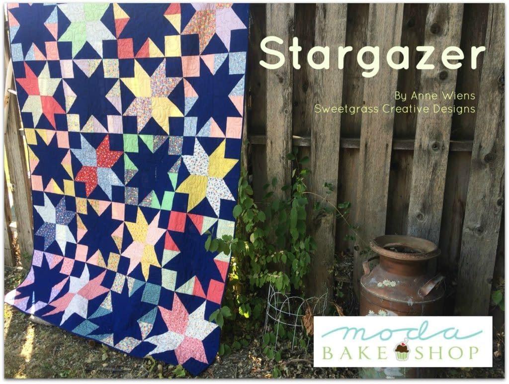 stargazer-moda-bake-shop