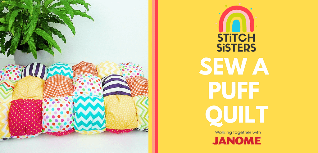 sew-a-puff-quilt-sewing-class