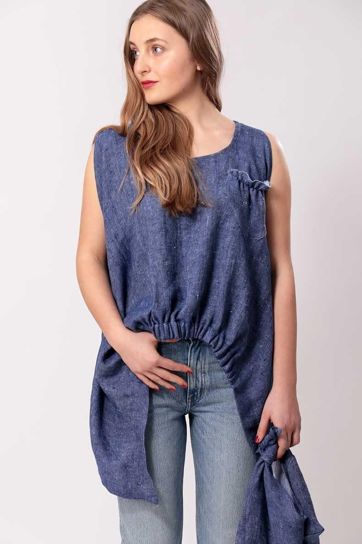 Zero-waste-shirt-schnittchen-patterns-Free-Women's-Top-Patterns-Free-Sewing-Patterns