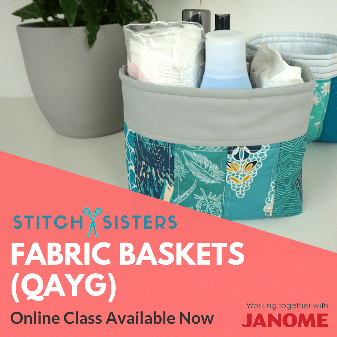 The-Stitch-Sisters-QAYG-Fabric-Baskets-First-Projects-for-Beginner-Sewists