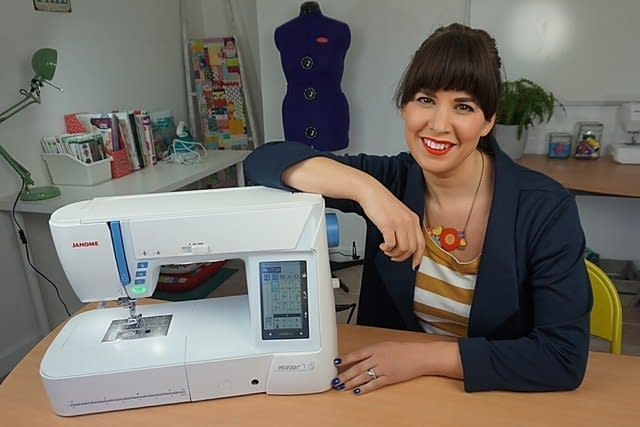 stitch sisters sewing machine atelier 7