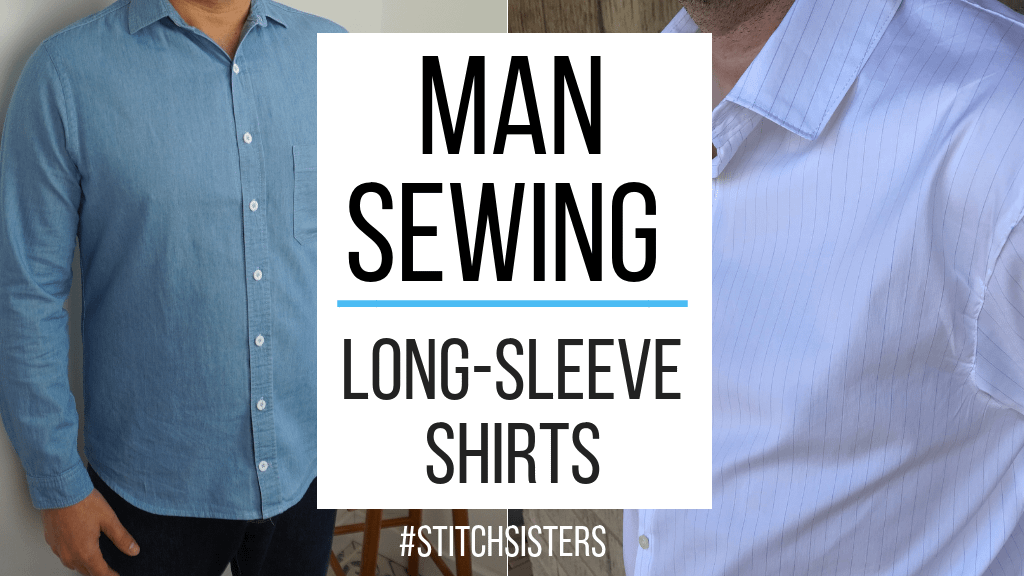 stitch-sisters-man-sewing
