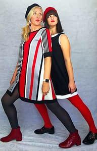 stitch-sisters-pumpkin-dress