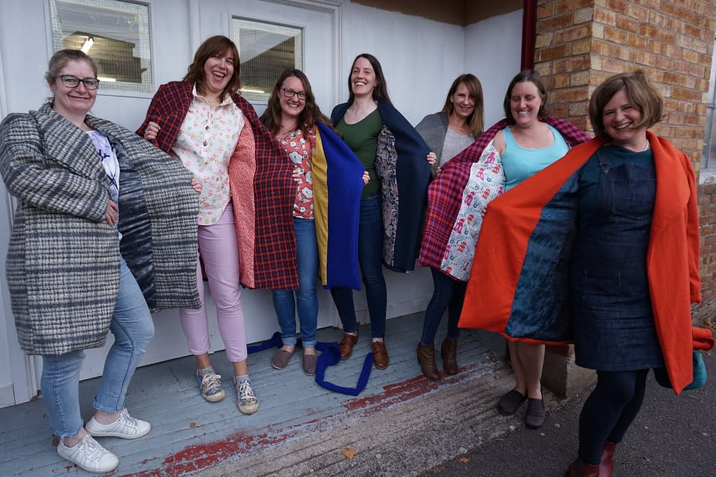 stitch-sisters-coat