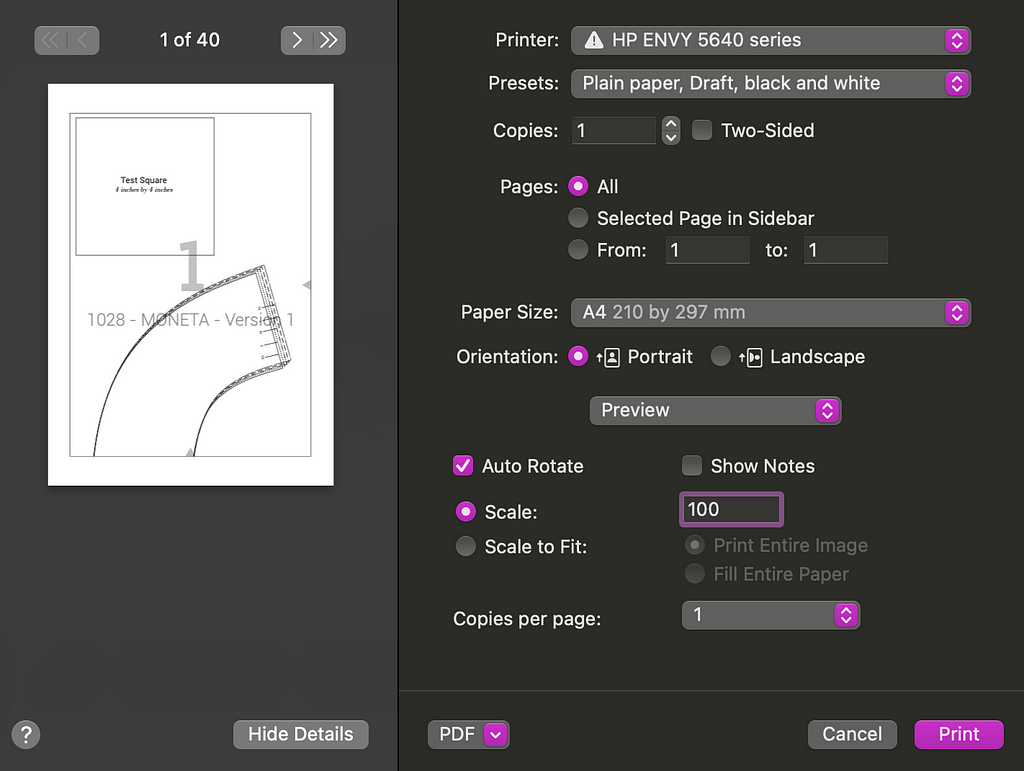 Printing-PDF-Patterns-Stitch-Sisters