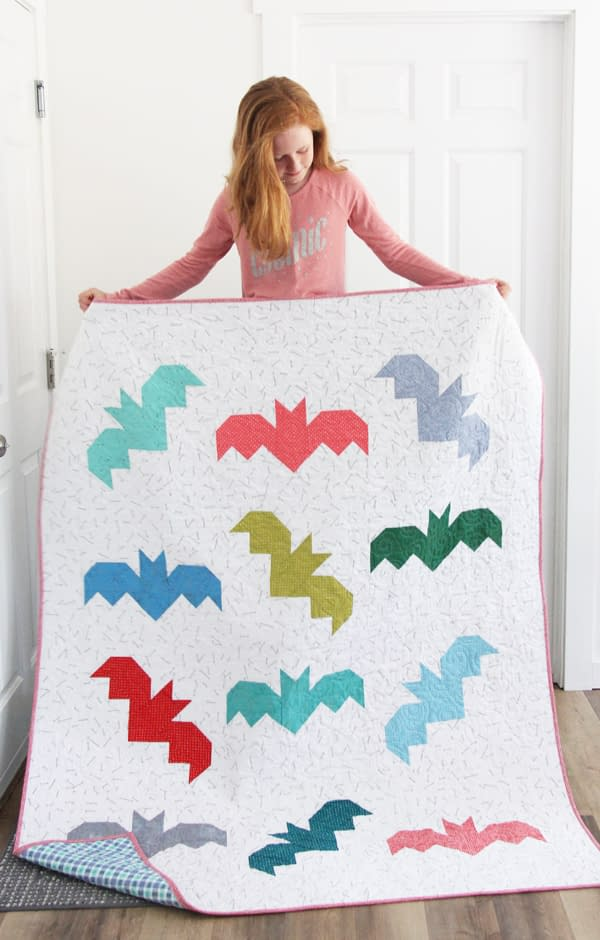 Cluck-Cluck-Sew-Bright-Bats-quilt-blogs