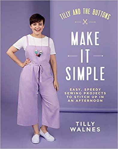 Make-It-Simple-Tilly-and-The-Buttons-Best-Books-For-Beginner-Dressmakers